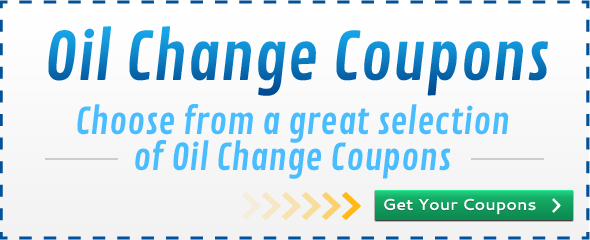 Infiniti oil change coupon cerritos