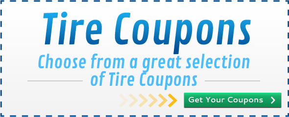 Coupons-cta
